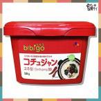 ★韓国食品*韓国調味料/味噌★ヘチャンドル(ビビゴ) コチュジャン 500g