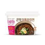 Yahoo!韓国商品館新商品 農心 ツナマヨビビン麺カップ119g 韓国食品 ラーメン