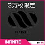 【SALE】★即納★【韓国音楽】インフィニット( INFINITE ) -  THE ORIGIN(限定盤)/ インフィニト インピニト