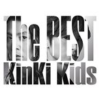 ���������ŵ���� KinKi Kids �����å� �����٥��� The BEST �����BD��