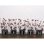 ウッドシェルフシッター(FAITH)