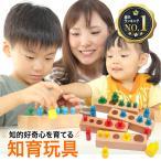 パズル 子供 3歳 4歳 5歳 知育玩具 おもちゃ 積み木