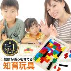 知育玩具 パズル 子供 知育 おもちゃ 3歳 4歳 5歳