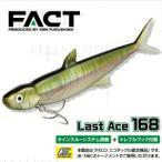 FACT(ファクト) ラストエース168 エバーグリーン