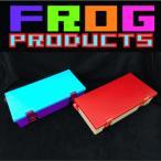 フロッグ(FROG) ミニトイボックス