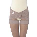【骨盤矯正ベルト・腰痛ベルト】コシラック/送料無料/koshiluck-belt