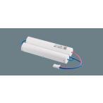 パナソニック施設照明器具 FK748 ベースライト オプション 誘導灯・非常用照明 ニッケル水素蓄電池