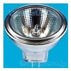 パナソニック照明器具 JR12V20WKM/3 ランプ類 ハロゲン電球 白熱灯