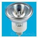 パナソニック照明器具 JR12V20WKM/3EZ ランプ類 ハロゲン電球 白熱灯