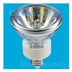 パナソニック照明器具 JR12V20WKN/3EZ ランプ類 ハロゲン電球 白熱灯
