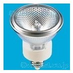 パナソニック照明器具 JR12V35WKW/3EZ ランプ類 ハロゲン電球 白熱灯