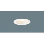 パナソニック照明器具 LSEB5802LB1 ダウンライト 一般形 LED