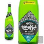 白ワイン 一升瓶 大泉葡萄酒 勝沼の地ざけ 白 辛口1800ml(一升)