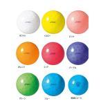 クリアディンプルボールSH(アシックス/GGG325/グラウンド・ゴルフ用ボール)