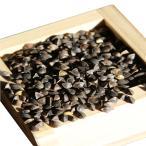 玄蕎麦10kg 新潟県産 玄そば 玄ソバ