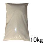 新潟産 訳あり業務用米10kg 30年産 複数原料米10kg お米安い10kg 新潟産10kg