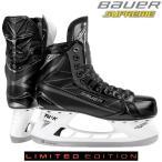 アイスホッケー スケート靴 BAUER(バウアー) シュープリーム S160 LE JR