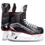 アイスホッケー スケート靴 BAUER(バウアー) ベイパー X600 SR JPN幅