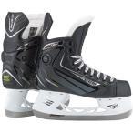 アイスホッケー スケート靴 CCM(シーシーエム) リブコア 42K JR