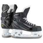 アイスホッケー スケート靴 CCM(シーシーエム) リブコア 44K SR