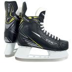 アイスホッケー スケート靴 CCM(シーシーエム) タックス 1092 JR