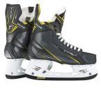 アイスホッケー スケート靴 CCM(シーシーエム) タックス 4092 SR