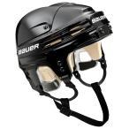 アイスホッケー ヘルメット BAUER(バウアー) 4500