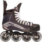 インラインホッケー スケート靴 BAUER(バウアー) ベイパー X300R JR