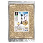 もち麦 国産 1kg : 讃岐もち麦 ダイシモチ 送料無料