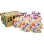 カネジュウ食品 禅 あま酒 無加糖 400g(5〜6人前) × 10個×4 濃縮タイプ
