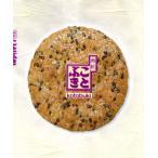 ことぶき製菓で買える「ゴマせんべい 胡麻せんべい ビタミン・カルシウム豊富な胡麻たっぷり」の画像です。価格は55円になります。