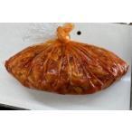【業務用】ナカガワ漬物 割干しキムチ5kg
