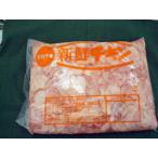 ショッピング皮 (冷凍)鶏首皮(児湯ブランド)2kg