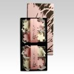 さまざま桜(2袋箱入)