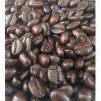 業務価格 オーガニック コーヒー グァテマラ 珈琲 SHB グレード 10kg(500g×20袋)