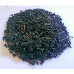 製茶工場が1,300メートル以上の高度にあるものを指す高級茶です
