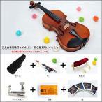 バイオリン/ ヴァイオリン / 楽器 / 音楽 / 演奏 /