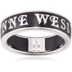 新品 Vivienne Westwood ヴィヴィアンウエストウッド リング 指輪 CONDUIT STREET コンディト ストリート 64040017W