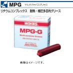 """M216 (16kg) マルチパーパスグリース 和光ケミカル(WAKO""""S)"""