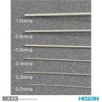 HOZAN HG-5 ノズル掃除針セット
