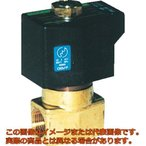CKD 直動式2ポート電磁弁(マルチレックスバルブ) AB31023AC100V