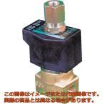 CKD 直動式3ポート電磁弁(マルチレックスバルブ) AG31021AC200V