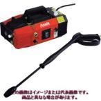 【代引き不可・配送時間指定不可】 アサダ 高圧洗浄機8.5/60 HD8506
