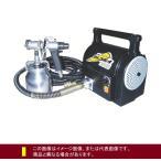 精和産業 低圧温風塗装機 CB150E