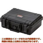 TRUSCO プロテクターツールケース 黒 M TAK13M