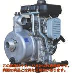 寺田 セルプラエンジンポンプ ER40CH