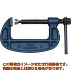 エビ シャコ万力スタンダード(B型) 125mm B125V