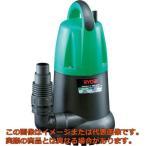 リョービ 水中汚水ポンプ(60Hz) RMG-800060HZ