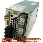 TDKラムダ AC-DCスイッチング電源 HWSシリーズ HWS30024