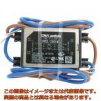 TDKラムダ ノイズフィルタ EMCフィルタ RSELシリーズ RSEL2001W